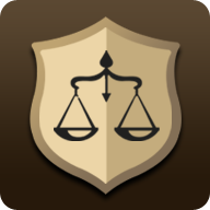 192-logo