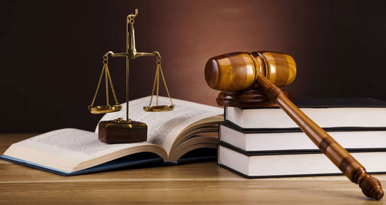 İş Hukuku Avukatı