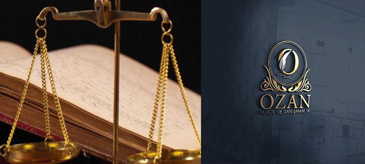 ankara avukat danışma
