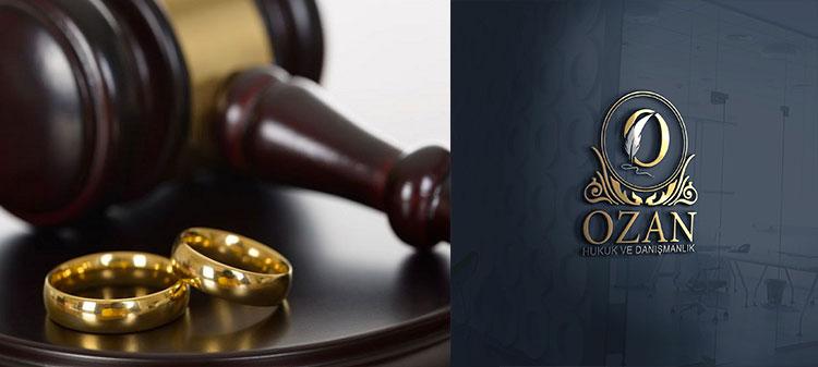 etimesgut boşanma avukatı