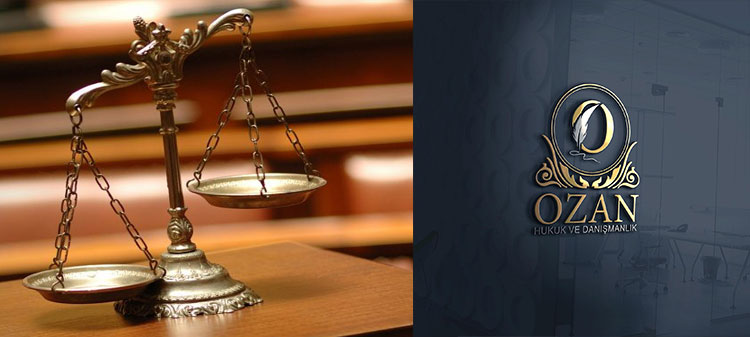 Tazminat Avukatı Ankara