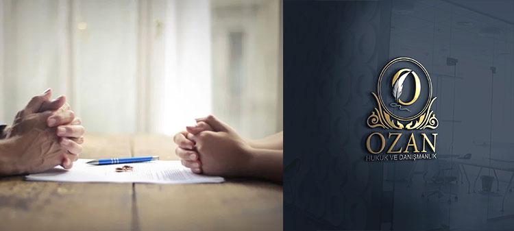 Anlaşmalı Boşanma Nedir