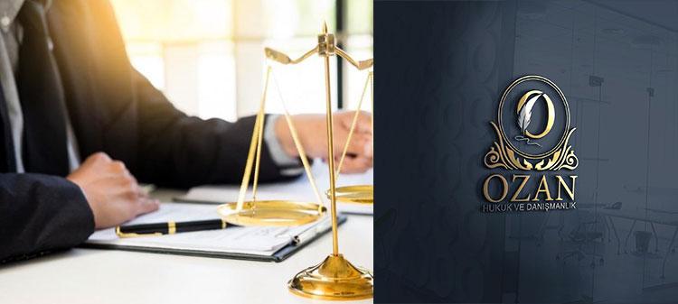 Eryaman Boşanma Avukatı