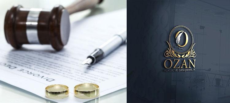 Boşanma Davası Dilekçesi Nereye Verilir