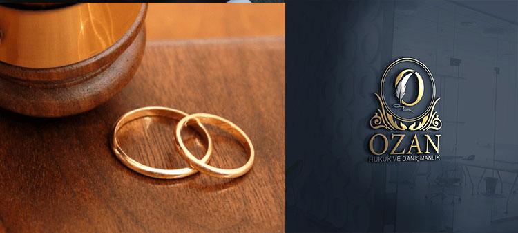 Boşanma İşlemleri için Nereye Başvurulur