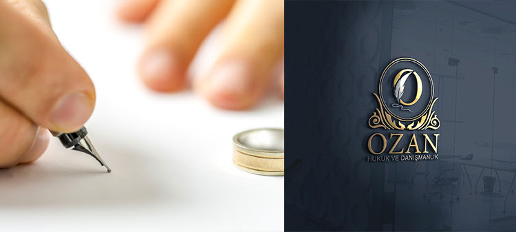 çekişmeli boşanma davası nasıl düşer