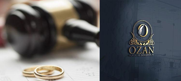 çekişmeli boşanma davasında hakim neler sorar