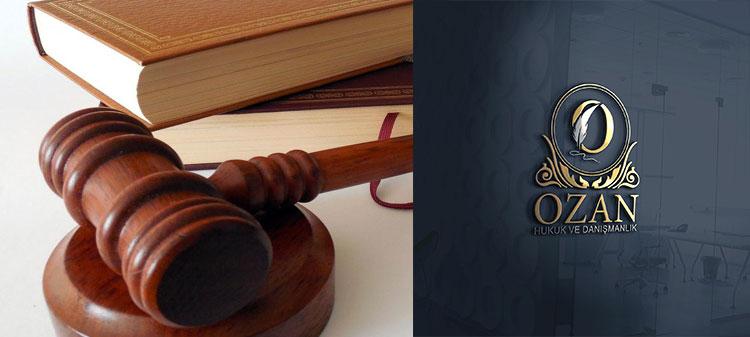 kadın boşanma davası açarsa hakları nelerdir