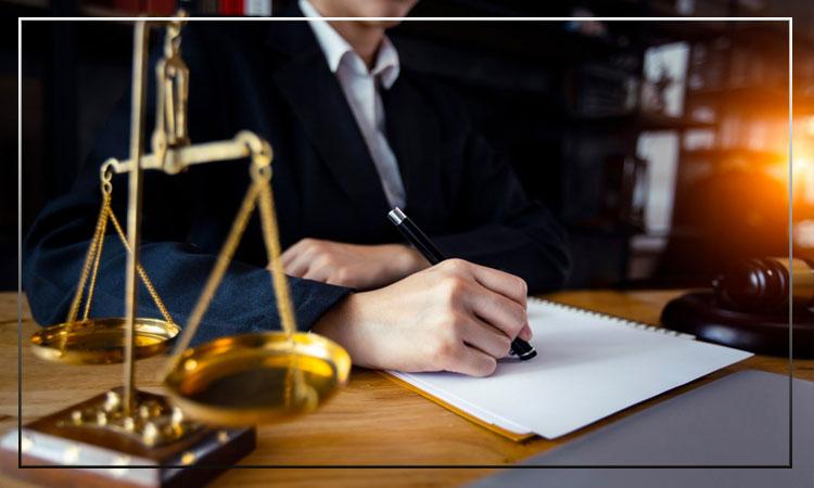 Akyurt avukat
